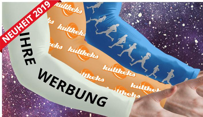 LP-Neuheit-2019-Sleeves