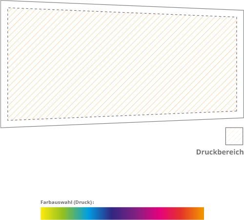 armsleeve werbemittel layout-2