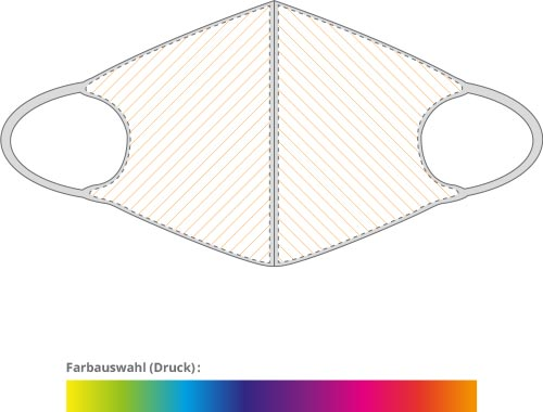 atemmaske logodruck layout-2