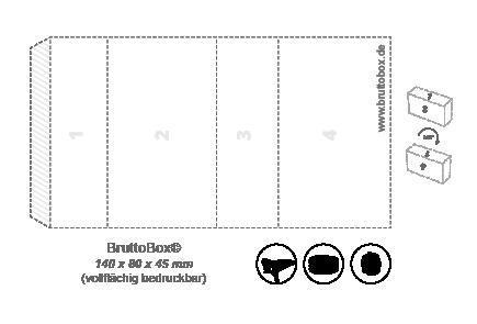 bb-werbebox-fahrrad-schnittgrafik