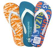 bestseller-flip-flops