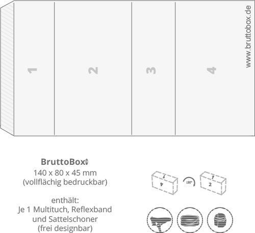 bruttobox werbebox layout-1