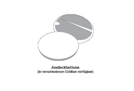button_schnittzeichhnung