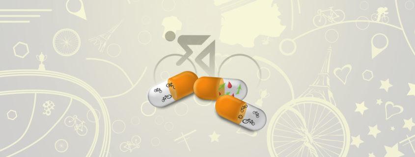 der-leise-zweifel-doping-im-radsport