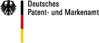 deutsches-patent-markenamt_Logo