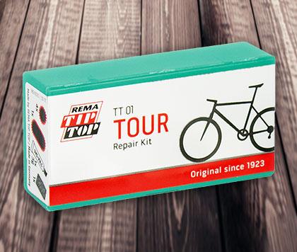 fahrrad-werkzeugbox-bedrucken