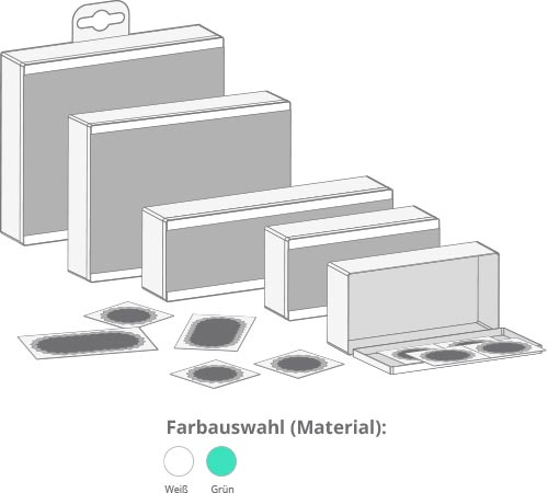 fahrrad werkzeugbox druck layout-1