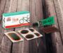 fahrrad-werkzeugbox-werbedruck