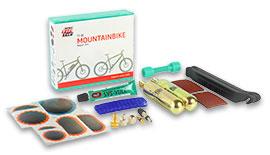 fahrrad werkzeugbox