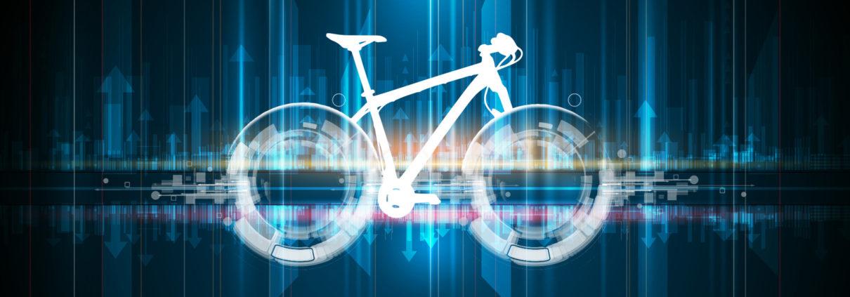 fahrrad-zukunft4