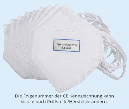 ffp-2-masken-guenstig-bestellen