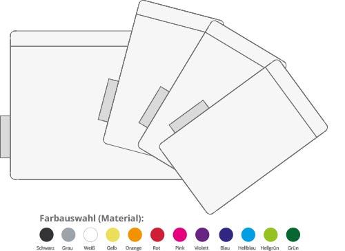 filztasche bedrucken layout-1