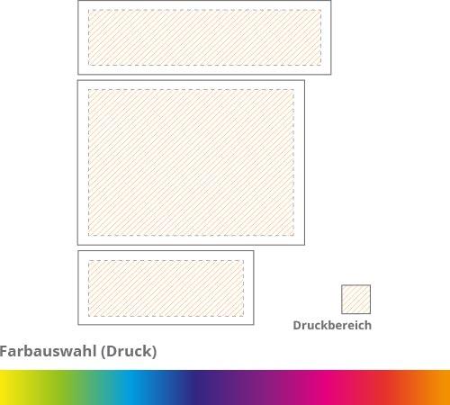 flickzeug rad bedrucken layout-2