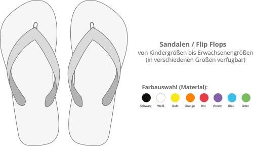 flip flops bedrucken layout-1