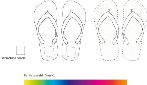 flip flops druck layout-2