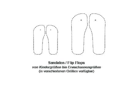 flip-flops-logodruck-schnittgrafik