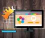 grafikservice für multituch