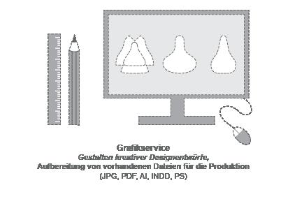 grafikservice_schnittzeichnung