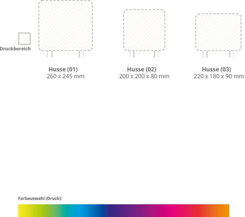 hussen druck layout-2