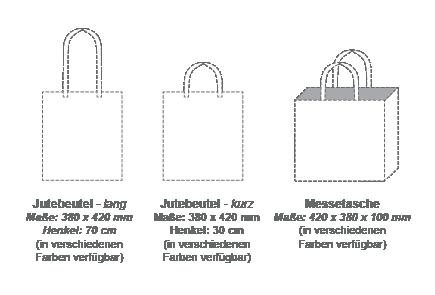 jutebeutel-messetaschen-druck-schnittgrafik