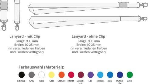 lanyard bedrucken layout-1