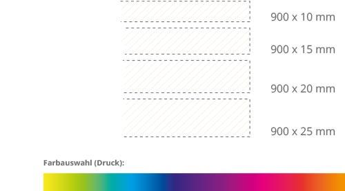 lanyard druck layout-2