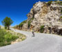 mallorca-idyllisches-radfahrer-paradies-teil1