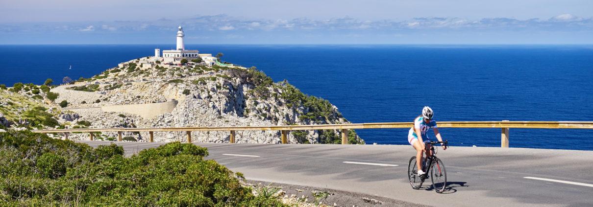 mallorca-idyllisches-radfahrer-paradies-teil2