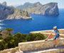 mallorca-idyllisches-radfahrer-paradies-teil3