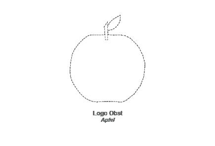 obst-bedrucken-logo-schnittgrafik