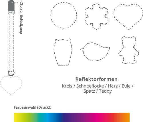 reflektoren druck layout-2