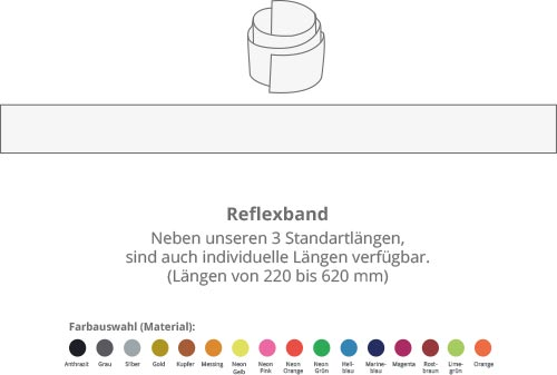 reflexband bedrucken layout-1