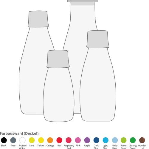retap flasche bedrucken layout-1