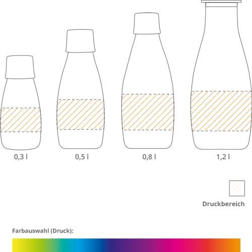 retap flasche druck layout-2