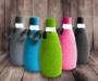 retap wasserflaschen mehrfarbig