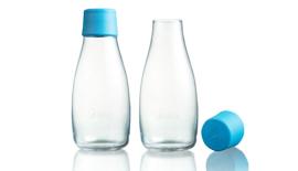 retap wasserflasche