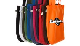 Messetaschen