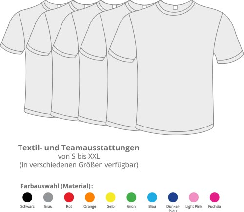 textil bedrucken layout-1