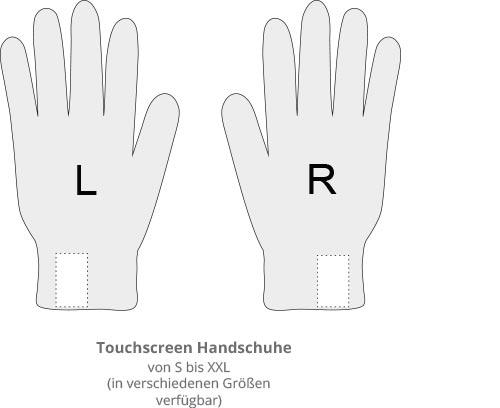 touchscreen handschuhe bedrucken layout-1