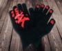 touchscreen handschuhe werbemittel