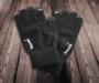touchscreenhandschuhe bedruckt